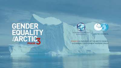 New Project on Gender and Security in the Arctic