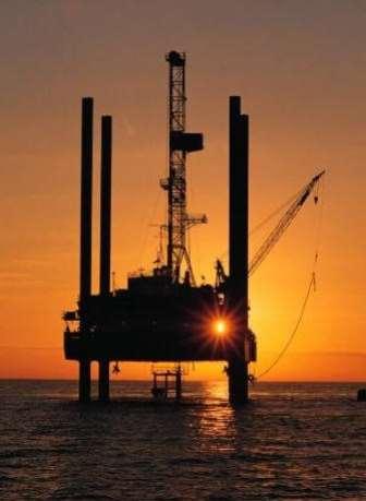 The Future of Eastern Mediterranean Gas