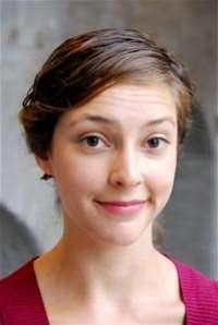 Elyse Leonard