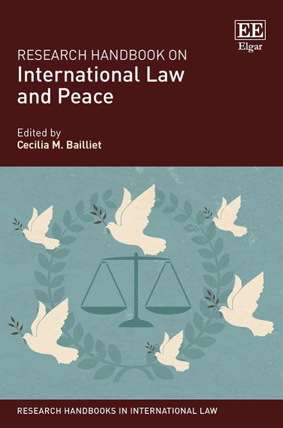 International Law and Peace