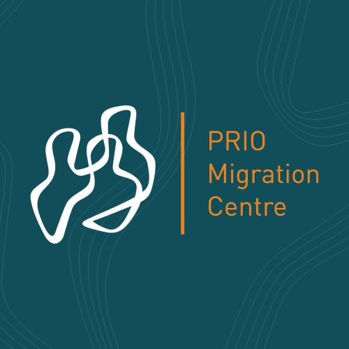 PRIO Launches Migration Research Centre