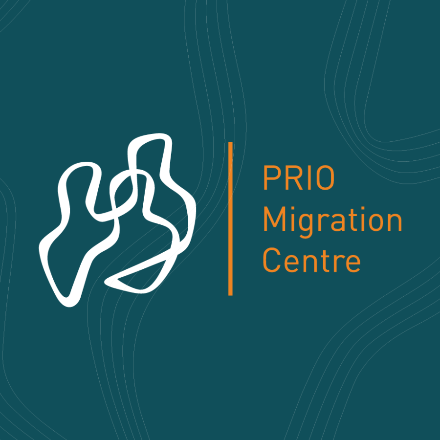 PRIO Launches Migration Research Centre