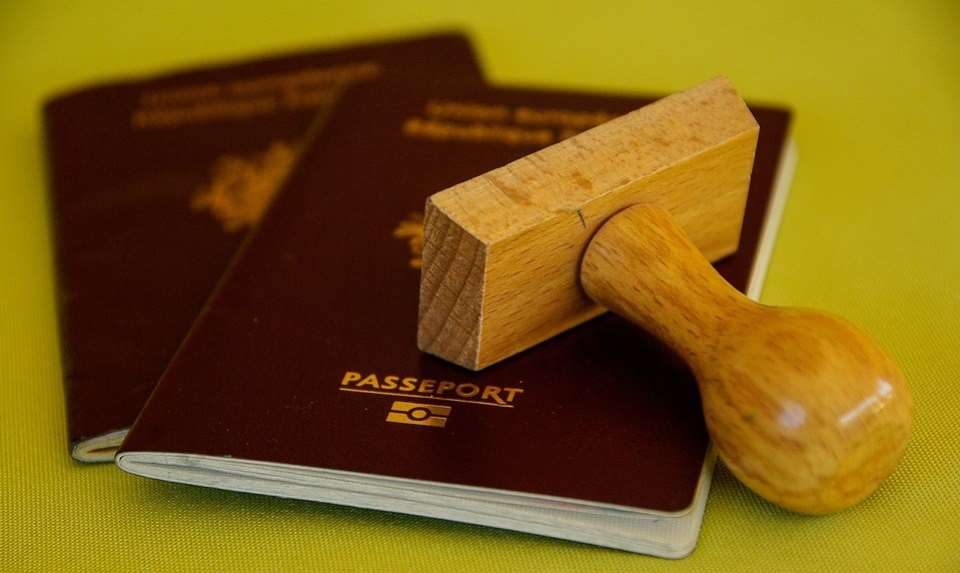 Governing and Experiencing Citizenship in Multicultural Scandinavia (GOVCIT)