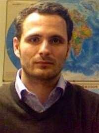 Florian Krampe