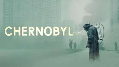 Chernobyl - Hva skjedde egentlig?