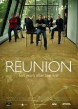 Reunion - 10 Years After the War