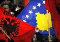 Kosovo - 10 Years After