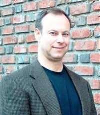 Scott Gates Member of DKNVS