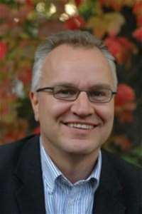 New PRIO Director Appointed