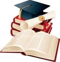 PRIO Student Scholarships 2009