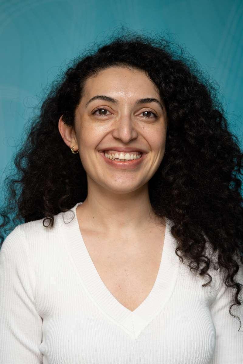 Ayşe Bala Akal