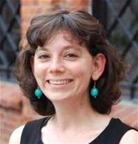 Rachel Brulé