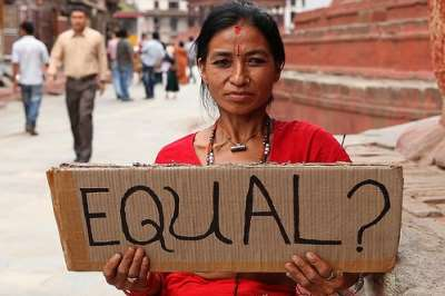 New Project Funded: Gender Equality, Peace and Security in Nepal and Myanmar (WOMENsPEACE)