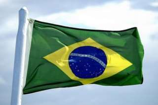 Brazil's Rise to the Global Stage: Humanitarianism, Peacekeeping and the Quest for Great Powerhood
