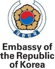 embassy korea.jpg