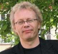 Ragnar Kristoffersen