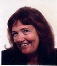 Birgit Brock-Utne