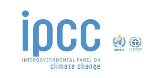 PRIO Researchers Chosen to Co-author IPCC Sixth Assessment Report