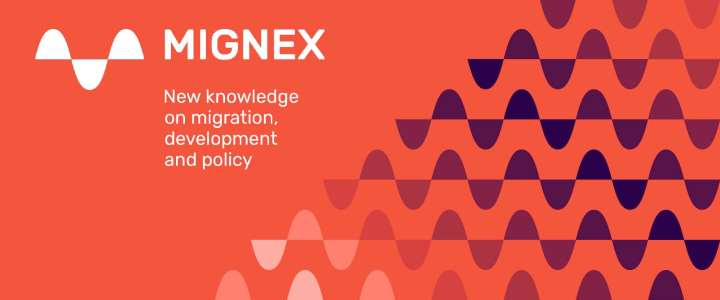 MIGNEX - Aligning Migration Management and the Migration-Development Nexus