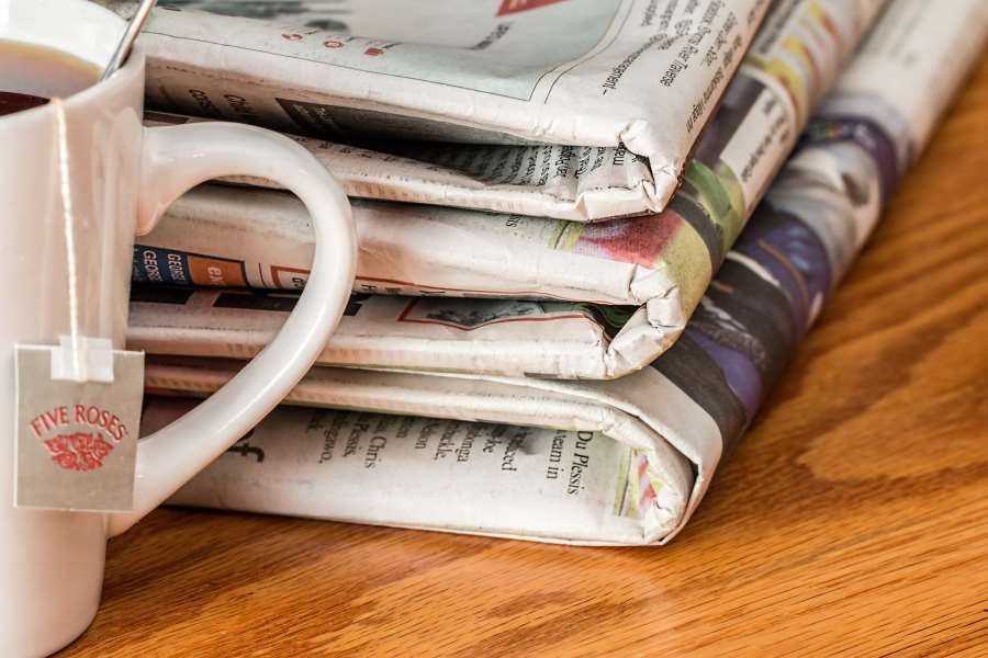Challenges to Press Freedom:  The Global Landscape and the Case of Cyprus