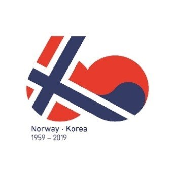 norway korea.jpg