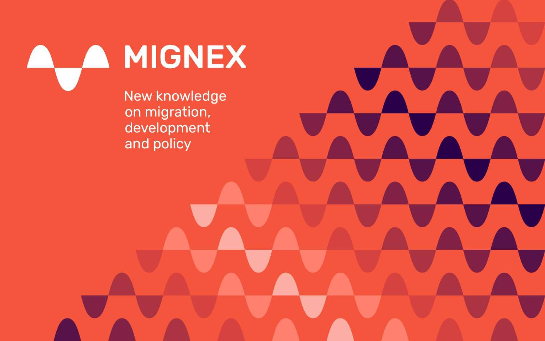 MIGNEX - Aligning Migration Management and the Migration-Development Nexus