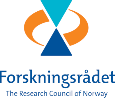 12 PRIO Projects Funded by the Research Council of Norway
