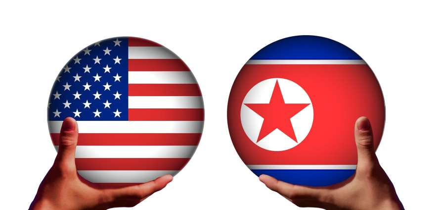 North Korea and USA: How to Prevent a Kim – Trump Showdown